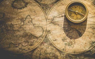 """Rencontres 2021 """"à l'échelle du monde"""""""
